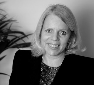 Julie Langton - Financial Adviser